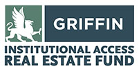 griffin institutional access real estate fund Online Proxy Voting - Griffin Institutional Access Real Estate Fund ...